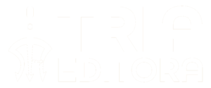 Tria Editora